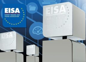 EISA AWARDS 2020-2021