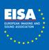 Logo dell'Associazione EISA