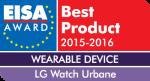 LG-Watch-Urbane-net