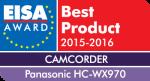 Panasonic-HC-WX970-net