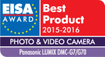 Panasonic-LUMIX-DMC-G7-G70-net