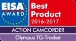 EUROPEAN-ACTION-CAMCORDER-2016-2017---Olympus-TG-Tracker
