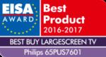 EUROPEAN-BEST-BUY-LARGESCREEN-TV-2016-2017---Philips-65PUS7601