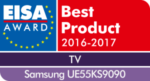 EUROPEAN-TV-2016-2017---Samsung-UE55KS9090