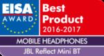 EUROPEAN-MOBILE-HEADPHONES-2016-2017---JBL-Reflect-Mini-BT