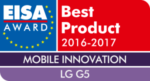 EUROPEAN-MOBILE-INNOVATION-2016-2017---LG-G5