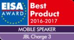 EUROPEAN-MOBILE-SPEAKER-2016-2017---JBL-Charge-3