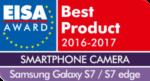 EUROPEAN-SMARTPHONE-CAMERA-2016-2017---Samsung-Galaxy-S7---S7-edge
