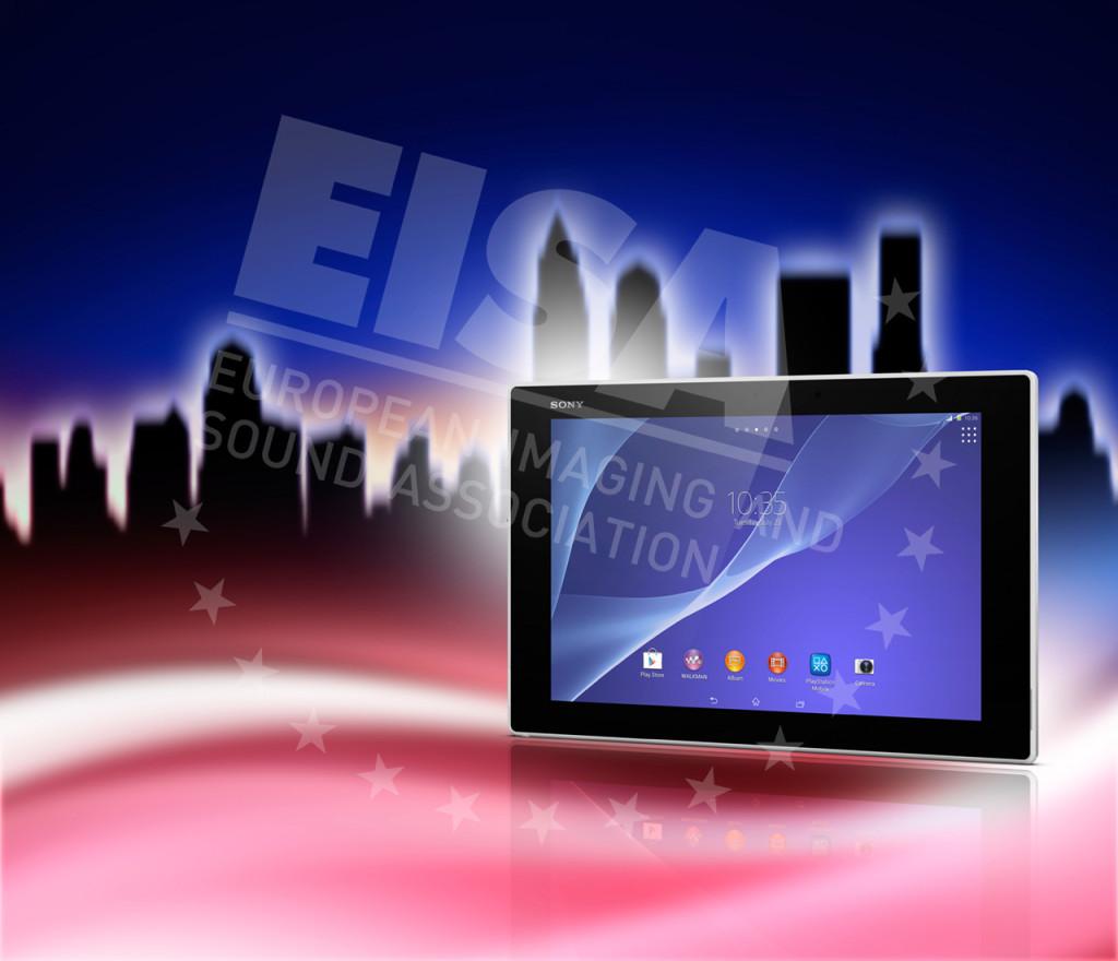 SonyXperia_Z2_Tablet