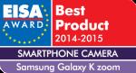 Samsung-Galaxy-K-zoom-net