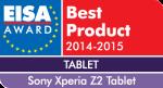 Sony-Xperia-Z2-Tablet-net