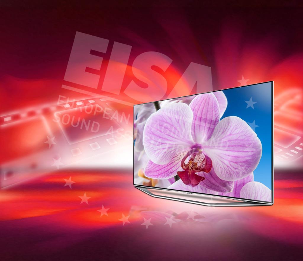 Samsung_UE55H7000