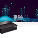 BenQ V7000i/V7050i and ALRS01