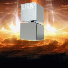 Lista EISA Awards 2021-2022
