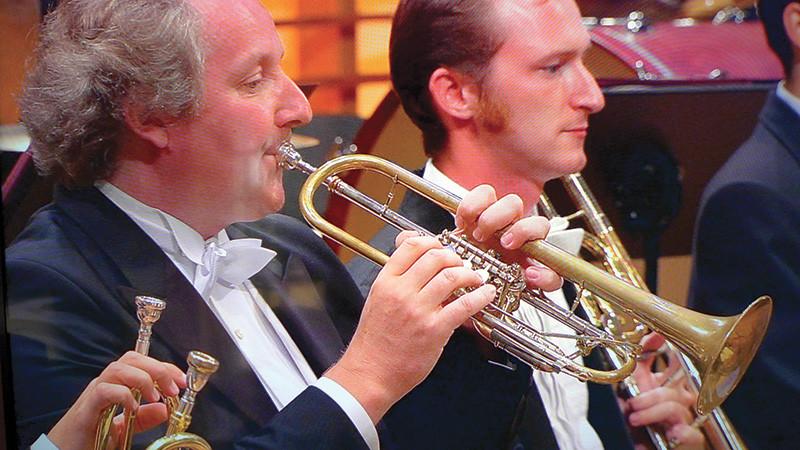 mahler-5-abbado-attacco-tromba