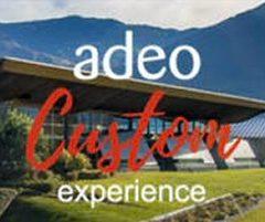 Adeo Custom Experience 2019