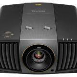 BenQ X12000, DLP 4K e-shift LED HLD