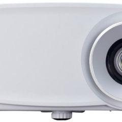 JVC LX-UH1 DLP 4K HDR Proiettore