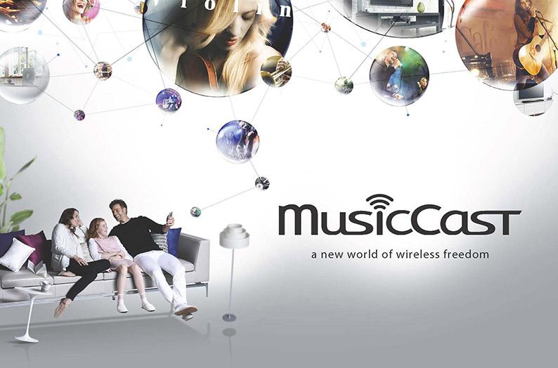 MusicCast_1