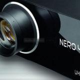 SIM2 Nero 4