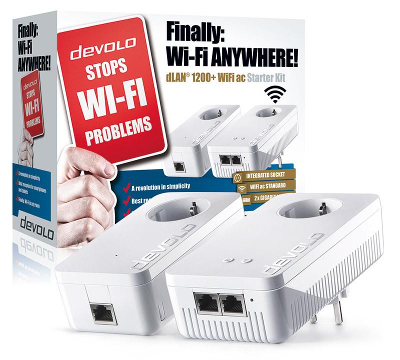 dLAN-1200+-WiFi-ac-packshot-Starter-Kit-CMYK-3300