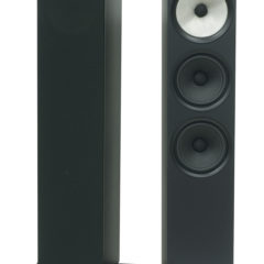 Bowers & Wilkins 603 S6