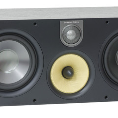 Bowers&Wilkins  HTM61 S2