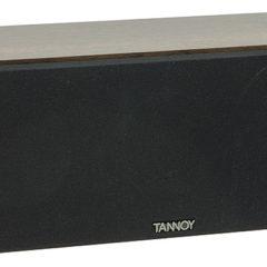 Tannoy Mercury C7