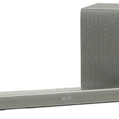LG  Music Flow SH7