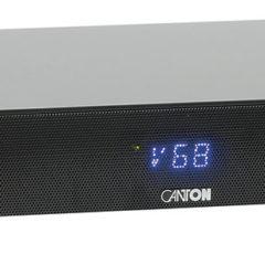 Canton DM 55