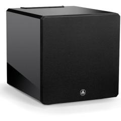 JL Audio E 112