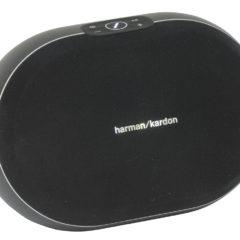 Harman/Kardon Omni20+