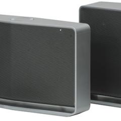 LG Music Flow H3, H5 e H7