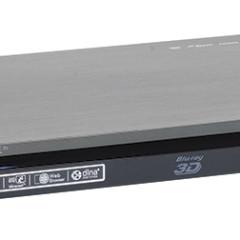 LG BP730