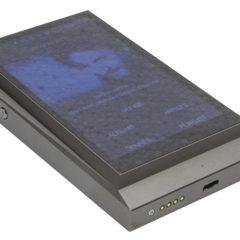 Astell & Kern AK320