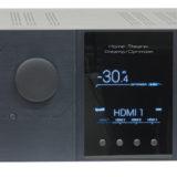Trinnov Audio Altitude 32 8-16
