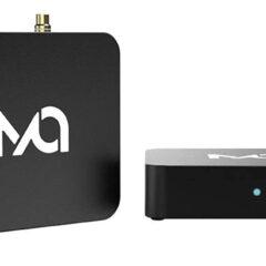 Collegamento HDMI e I2S: una utopia