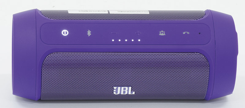 JBL-Charge-2-comandi