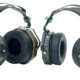 Erzetich Audio Mania & Phobos