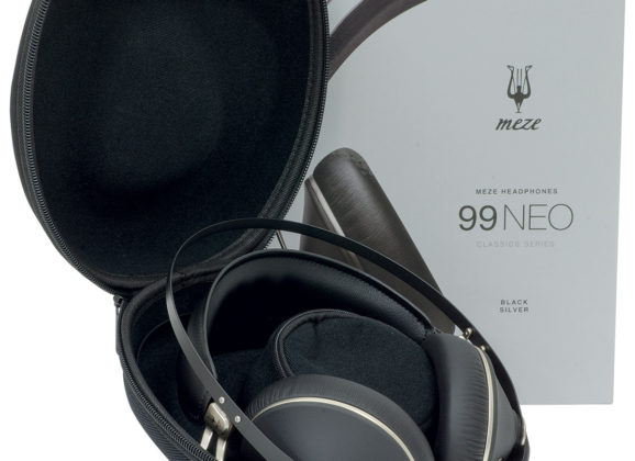 Meze 99 Neo