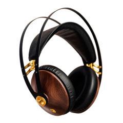 Meze Headphones 99 Classics