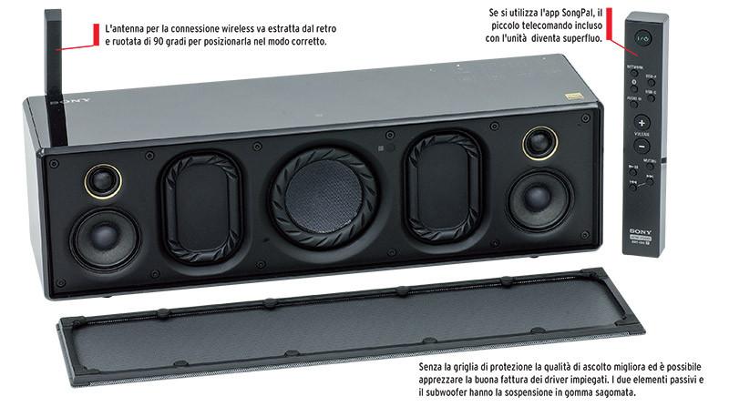158-160-AR369-Sony-SRS-X88-speaker-portatile-DVprova-1