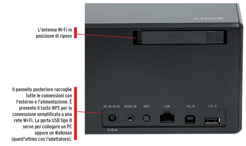 158-160-AR369-Sony-SRS-X88-speaker-portatile-DVprova-2