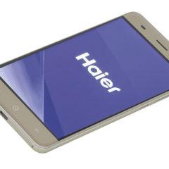 Haier L56