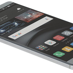 Huawei Mate 8 (NXT-L29)