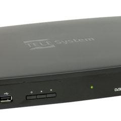 Tele System TS Ultra 4K
