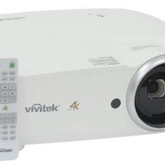Vivitek HK2288