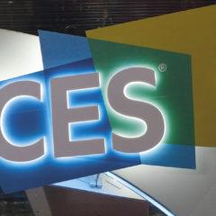 CES 2020 – Video