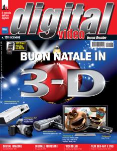DV 128 dicembre 2010