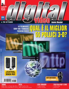 DV 136 settembre 2011